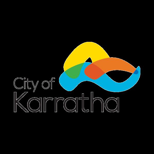Karratha MTB sponsor - City of Karratha