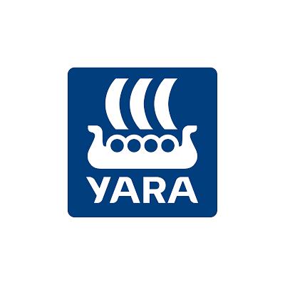Karratha MTB sponsor - Yara